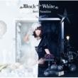 野水 いおり Black † White