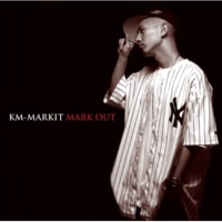 KM-MARKIT バカヤROW feat.VERBAL