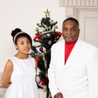 フレディー 平和なクリスマス feat. Antoinette