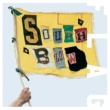 SOUTH BLOW Flag