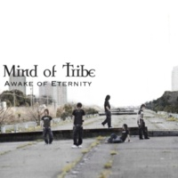 Mind of Tribe Lies&Truth