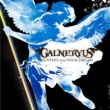 GALNERYUS HUNTING FOR YOUR DREAM (TYPE A)