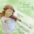 VARIOUS ヴァイオリン名曲 70