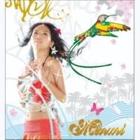 MINMI アイの実 Dub Mix