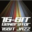 16-BIT Generator 16BIT JAZZ