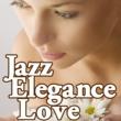 ジャニス・シーゲル JAZZ ELEGANCE LOVE