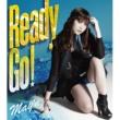 May'n テレビアニメーション「オオカミさんと七人の仲間たち」オープニングテーマ「Ready Go!」