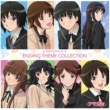VARIOUS ARTISTS ENDING THEME COLLECTION