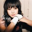 Miz Dreams
