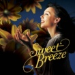 VARIOUS Sweet Breeze