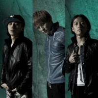 w-inds. Message