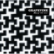 GRAPEVINE Best of GRAPEVINE 1997-2012【通常盤】