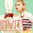中村舞子 INVITED ~Maiko Nakamura featuring BEST~