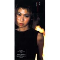 UA 数え足りない夜の足音  (kawanabe hiroshi mix)