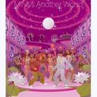 MINMI HAPPY SONG