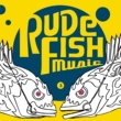 CHOZEN LEE RUDE FISH MUSIC