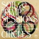 "SOIL &""PIMP""SESSIONS CIRCLES"
