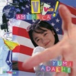安達 祐実 Introduction~The  Star-Spangled  Banner