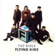 FLYING KIDS ザ・バイブル