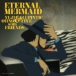 Yuji Ohno & Lupintic Five with Friends ルパン三世のテーマ~2011 Action version~