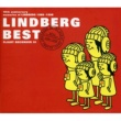 LINDBERG BELIEVE IN LOVE