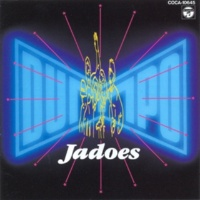 The JADOES 出逢い
