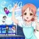 白浜坂高校合唱部 TVアニメ「TARI TARI」キャラソンミニアルバム 空盤 ~見上げたり、はばたいたり~