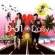 D-51 Daisy