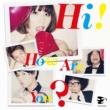 のあのわ Hi! How Are You?