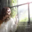 KOKIA PlayStation Vita『テイルズ オブ イノセンス R』 新テーマソング New Day,New Life