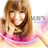 MAY'S JULY(Album Version)