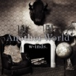 w-inds. Another World