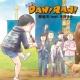 怒髪天 団地でDAN!RAN! 怒髪天feat.キヨサク(MONGOL800)