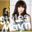 May'n Styles