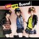 Buono! We are Buono!