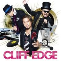 CLIFF EDGE Million KISS ~skit~