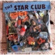 THE STAR CLUB GROUND ZERO