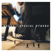SPECIAL OTHERS Laurentech