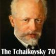 VARIOUS ザ・チャイコフスキー 70