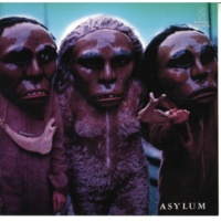 ASYLUM Out of my times