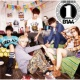 B1A4 Only one -Japanese ver.-