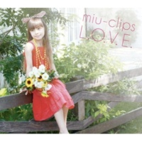miu-clips New Day