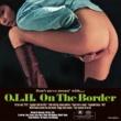 面影ラッキーホール on the border