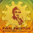 上田正樹 with Reggae Rhythm FINAL FRONTIER