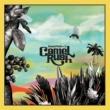 CAMEL RUSH SOUND PARK Vol.3