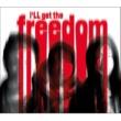 FUZZY CONTROL i'LL get the freedom