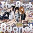 Buono! The Best Buono!【初回限定盤】
