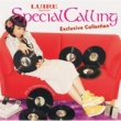VARIOUS Special Calling~Exclusive Collection~