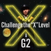 G2 Higher Image