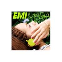 "EMI MARIA 2007~2008 works EMI MARIA MIX(6songs)""Keep Going""mixed by DJ NAOtheLAIZA"